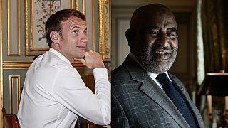 Le coronavirus fait remonter la tension entre les Comores et la France