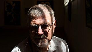 Coronavirus : les prémonitions embarrassées de l'écrivain sud-africain, Deon Meyer