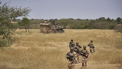 Burkina : 31 civils tués par les forces de sécurité, selon HRW