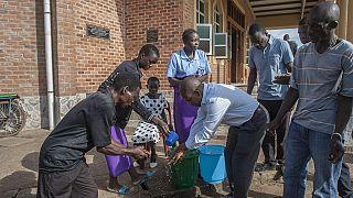 Malawi : suspension du confinement après la contestation des commerçants