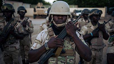 Le Cameroun admet l'implication de l'armée dans le meurtre de 13 civils
