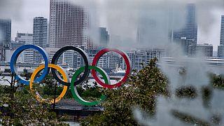 JO de Tokyo 2020 : les organisateurs refusent un autre report