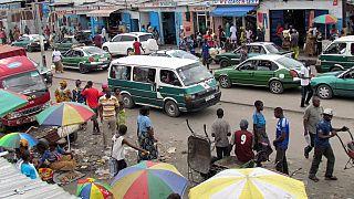 Congo : le budget 2020 baisse de moitié
