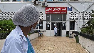 Tunisie : nouveaux challenges pour les hôpitaux publics