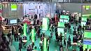Connecting the dots at CeBIT