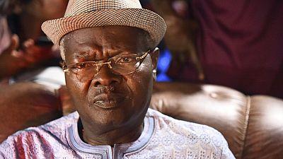 Togo: liberté sous contrôle judiciaire pour l'opposant Agbéyomé Kodjo