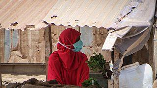 Coronavirus : spectaculaire hausse des cas à Djibouti