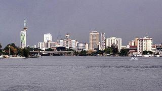 COVID-19: Lagos makes mask wearing compulsory