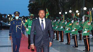 Togo : les célébrations de l'indépendance ternies par le coronavirus
