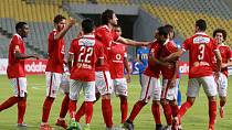 Egypt's Al Ahly pledges to pay players in full