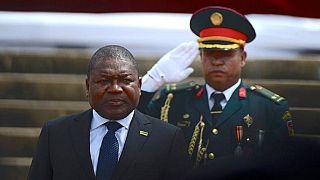 Mozambique : le président Nyusi pressé d'élucider la « disparition » d'un journaliste