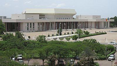 Tchad : l'Assemblée nationale vote l'abolition de la peine de mort (ministre de la Justice)