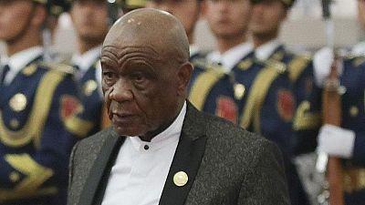 Lesotho senators limit PM's powers to dissolve parliament