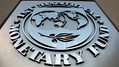 Zimbabwe needs aid urgently to ease humanitarian crisis-IMF