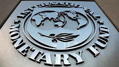 IMF approves $3.4 billion emergency loan to Nigeria
