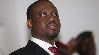 Côte d'Ivoire : l'horizon présidentiel s'assombrit pour l'ex-chef rebelle Soro condamné à la prison