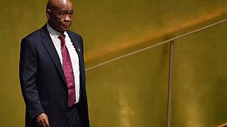 Lesotho senate limits PM's powers