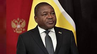 Mozambique extends state of emergency