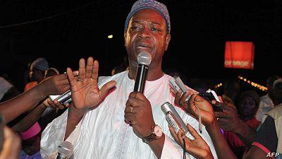 Guinée-Bissau : le chef du gouvernement et trois ministres contaminés du COVID-19