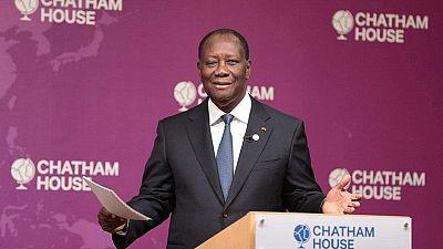 La Côte d'Ivoire prend ses distances avec la Cour africaine des Droits de l'Homme