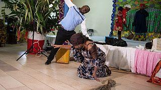 Afrique du Sud : les violences domestiques en forte hausse