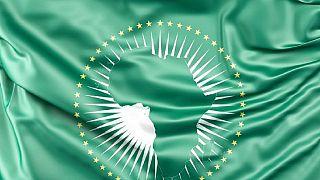 Coronavirus : le lancement de la zone africaine de libre-échange suspendu