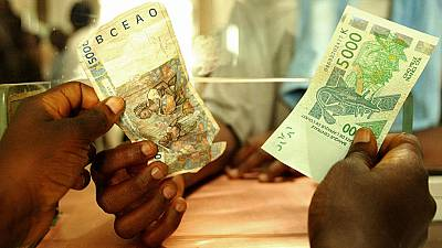 COVID-19 au Sénégal : le transfert d'argent de la diaspora en baisse