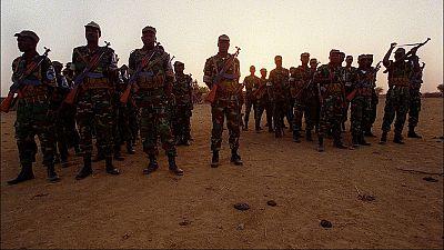 Mali : 101 exécutions extrajudiciaires commises par les armées malienne et nigérienne (ONU)