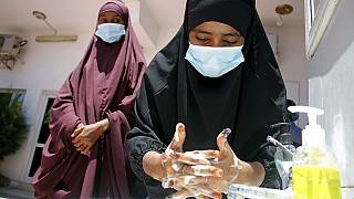 Somalia coronavirus: outrage as dual citizens, govt officials 'evacuate'