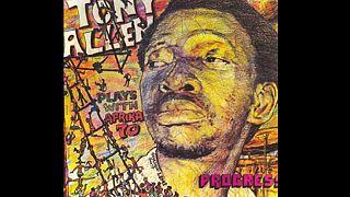 Iconic Nigerian drummer dies: Tony Allen, a top Fela collaborator