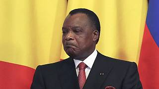 Congo Republic extends coronavirus lockdown