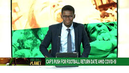 Élection FIF : le coup de gueule de Jacques Anouma