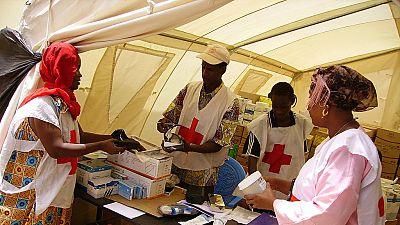 Coronavirus : au Tchad, une trentaine de personnels soignants contaminés (ordre des médecins)