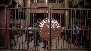 Coronavirus au Burkina Faso : levée de la quarantaine pour une douzaine de villes