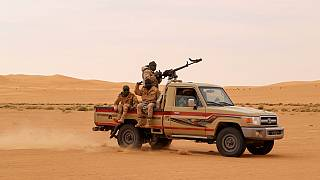 Niger : l'armée a repoussé une attaque de Boko Haram aux portes de Diffa