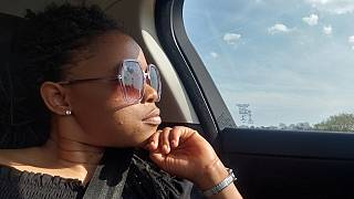 Cameroonian student shares UK virus lockdown experience
