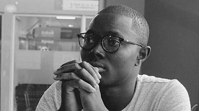 Bénin : douze mois de prison requis contre le journaliste Ignace Sossou