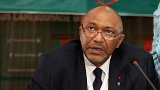 Football : le Cameroun exclut toute reprise d'activités en pleine pandémie