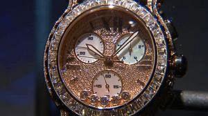 Watch and jewellery for Pandora jewelry tysons corner