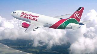 Somalia vows to investigate Kenyan plane crash; killing 6