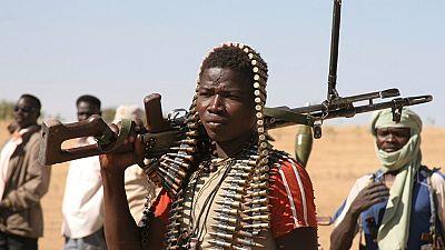 Soudan : 30 morts dans des affrontements intercommunautaires au Darfour