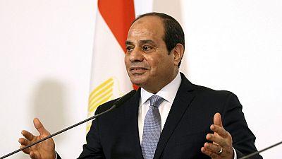 Coronavirus en Egypte : les pouvoirs de Sissi étendus dans le cadre de la loi d'urgence