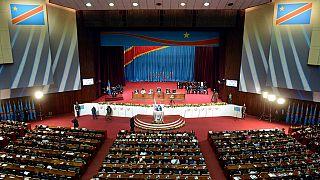 RDC : le Sénat agité par une affaire de marché sans appel d'offres