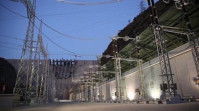 L'Ouganda et le Kenya privés d'électricité