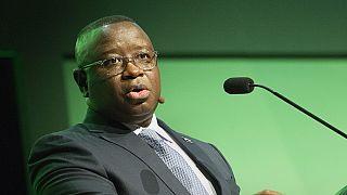 Coronavirus en Sierra Leone : le président accuse l'opposition de terrorisme