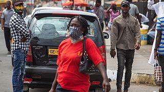 COVID-19 : Djibouti se ravise et reporte l'allègement du confinement