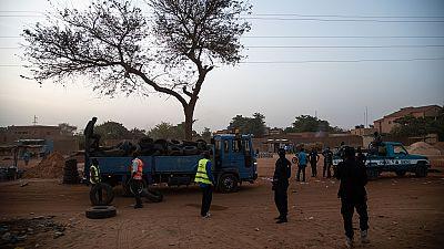 Niger : nouvelle attaque jihadiste contre l'armée près de Diffa