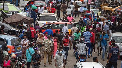 Tchad : port du masque obligatoire dans les lieux publics ou la prison