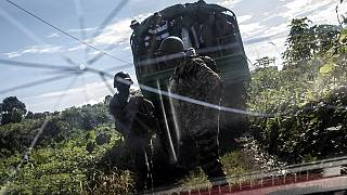 Cameroun : un maire tué dans la zone anglophone