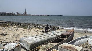 Guinée équatoriale : cinq marins enlevés dans les eaux territoriales (gouvernement)